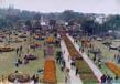 Why Visit chandigarh/attractions/ 3