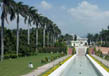 Why Visit chandigarh/attractions/ 5