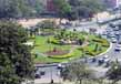 Why Visit chandigarh/attractions/ 1