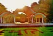 Why Visit chandigarh/attractions/ 2