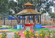 Why Visit chandigarh/attractions/ 6