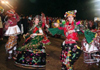 Dance in Daman and Diu