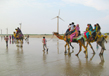 Adventure In Gujarat