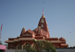 Nageshwar Jyotirlinga Temple