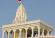 Takhteshwar Temples