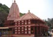 Taranamata Shrines