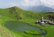 About Himachal Pradesh
