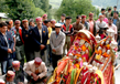 Religion And Rituals In Himachal Pradesh