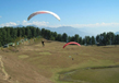 Activities In Himachal Pradesh
