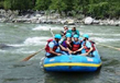 Water And River Sports
