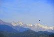 Kangra Valley Taragarh Palampur