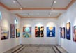 museums and art-galleries
