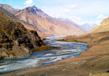 River Spiti