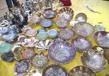 Mohra Metal Work