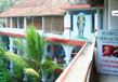 Panchkarma Packages At Hotel Holiday Home