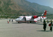 Airports In Himachal Pradesh