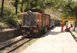 Railways In Himachal Pradesh