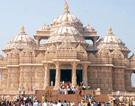 Hindu Pilgrimages