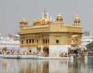 Sikh Pilgrimages