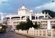 Anandpur Sahib 5