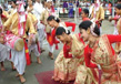 Assam Bihu 4