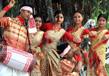 Assam Bihu 5