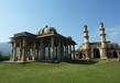 Champaner Pavagadh Archaeological Park 6