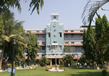 Christian Medical College 1