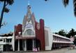 churches2