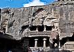 Ellora Caves 4