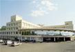 Famous Hospitals 5