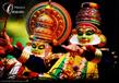 festival-in-kerala
