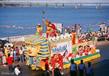 Goan Carnival Festival 4