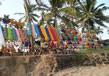 Goan Carnival Festival 5