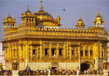 Golden Temple 6