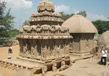Group Of Monuments At Mahabalipuram 5