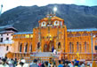 Hindu Pilgrimage 3