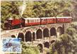 Kalka Shimla Heritage 1