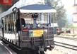 Kalka Shimla Heritage 3