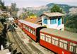 Kalka Shimla Heritage 4