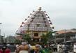 kalpathi-ratholsavam