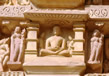 Khajuraho Group Of Monuments 3