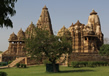 Khajuraho Group Of Monuments 4