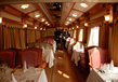 Luxury Train 1
