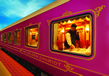 Luxury Train 3