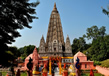 Mahabodhi Temple Complex 4