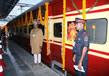 Mahaparinirvan Express 1