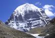 Mansarovar Yatra 2