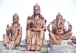 Mansarovar Yatra 4