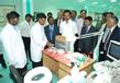 Medical Ttourism In India 5